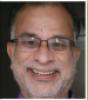 karaikudy's picture
